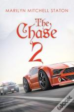 The Chase 2