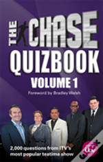 The Chase Quizbook Volume 1