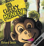 The Cheeky Monkey