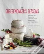 The Cheesemonger'S Seasons