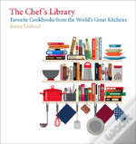 The Chef'S Library