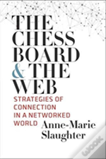 The Chessboard And The Web