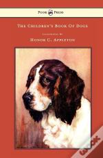 The Children'S Book Of Dogs