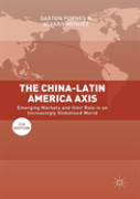 The China-Latin America Axis