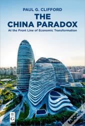 The China Paradox
