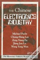 The Chinese Electronics Industry