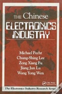 Wook.pt - The Chinese Electronics Industry