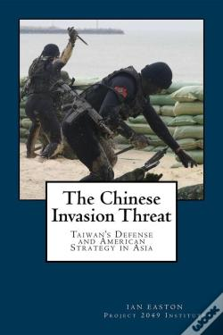 Wook.pt - The Chinese Invasion Threat