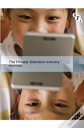 The Chinese Television Industry
