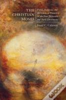 The Christian Moses