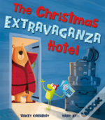 The Christmas Extravaganza Hotel