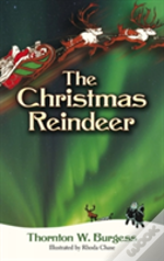 The Christmas Reindeer