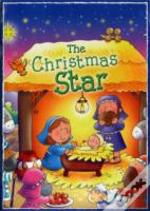 The Christmas Star Activity Pack