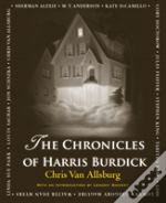 The Chronicles Of Harris Burdick