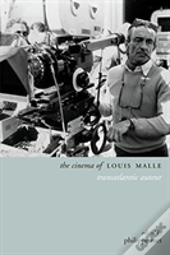 The Cinema Of Louis Malle