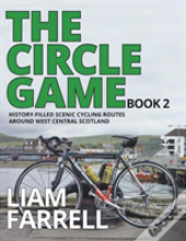 The Circle Game - Book 2