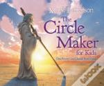The Circle Maker For Kids
