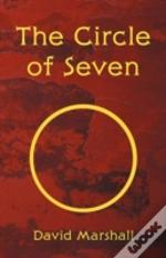 The Circle Of Seven