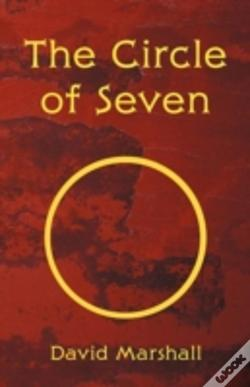 Wook.pt - The Circle Of Seven