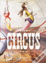 The Circus (1870 - 1950)