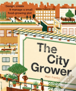 The City Grower