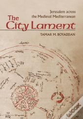 The City Lament