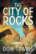 The City Of Rocks