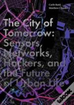 The City Of Tomorrow