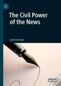 Wook.pt - The Civil Power Of The News