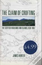 The Claim Of Crofting