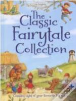 The Classic Fairytale Collection