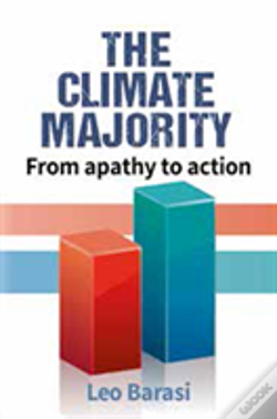Wook.pt - The Climate Majority