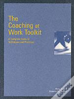 The Coaching at Work Toolkit