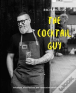 The Cocktail Guy