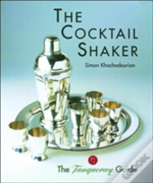 The Cocktail Shaker