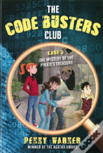 The Code Busters Club