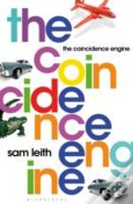 The Coincidence Engine