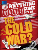 The Cold War?