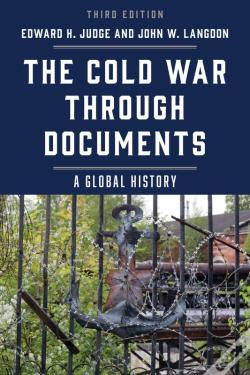 Wook.pt - The Cold War Through Documents
