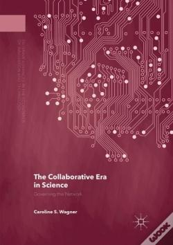 Wook.pt - The Collaborative Era In Science