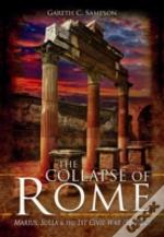 The Collapse Of Rome