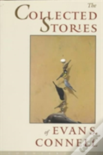 The Collected Stories Of Evan S.Connell