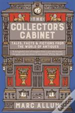 The Collector'S Cabinet