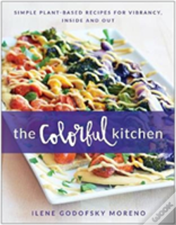 Wook.pt - The Colorful Kitchen