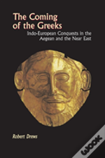 The Coming Of The Greeks