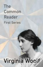 The Common Reader - First Series