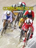 The Commonwealth Games