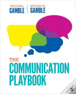 Wook.pt - The Communication Playbook