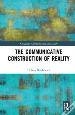 Wook.pt - The Communicative Construction Of R