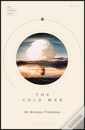The Compact Guide: The Cold War
